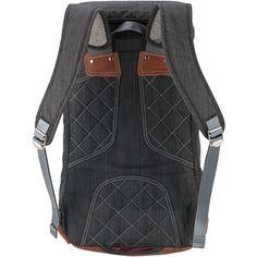 Klettern   Backpacks   Clik Elite