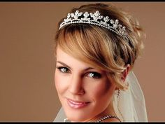30 Choice Beauty Wedding Hairstyles For Short Hair