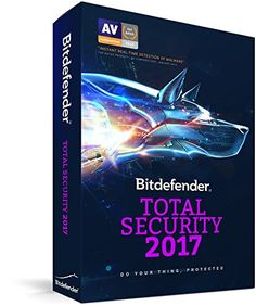 y current top choices for paid security software is ESET Smart security and Kaspersky, and Free security software is AVIRA free security suite and Windows. Visit:-http://www.unwrittens.com/best-anti-virus-ransomware-security-software-review-and-recommendations/