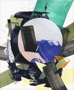 Vince Contarino - BOOOOOOOM! - CREATE * INSPIRE * COMMUNITY * ART * DESIGN * MUSIC * FILM * PHOTO * PROJECTS