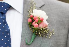 Bulk Up Your Wedding Bouquets and Centerpieces With Eucalyptus!   TheKnot.com