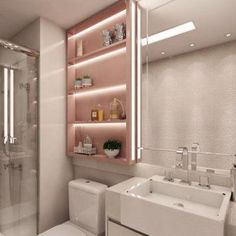 banheiro-pequeno-ideias-de-decoracao-1