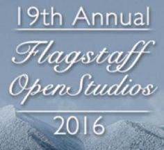 flagstaff365.com | Flagstaff Open Studios