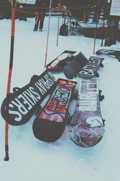 #thepursuitofprogression #Lufelive #Snowboard #Snowboarding #Snow #LA #NY