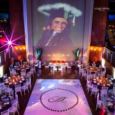 Ideias Festas - Organização e Decoração de Eventos | Porto Alegre