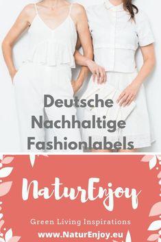 Europe Fashion, Fast Fashion, Capsule Wardrobe, Choosing Hair Color, Casual Wear Women, Colored Curly Hair, Fair Skin, Mode Outfits, Fashion Labels