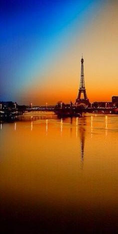 Beautiful World originally shared to beautiful amzing lovely place (Discussion): Eiffel Tower,Paris France 3, Paris France, Paris Paris, Paris City, Beautiful Paris, I Love Paris, Places Around The World, Around The Worlds, Places To Travel