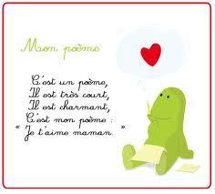 85 Meilleures Images Du Tableau Comptines Maman Et Papa Fathers