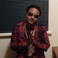 D.O.P.E G-MIX T.I.  @BUDDABALL1 FT-MARSHA & AALIYAH by BUDDABALL on SoundCloud
