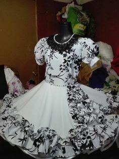 Square Dance, Dress Girl, Anastasia, Amanda, Girls Dresses, Clothes, Design, Fashion, Beautiful Children