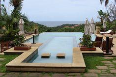 Durban Fairmont Zimbali Lodge Places To Travel, Places Ive Been, Outdoor Decor, Viajes, Destinations, Travel Destinations