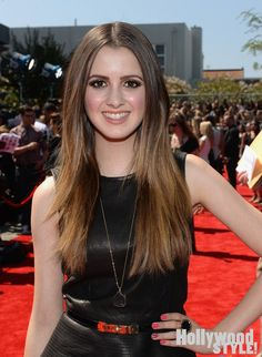 Laura Marano (born November 29, 1995) is an American teen actress and singer. Description from pixgood.com. I searched for this on bing.com/images