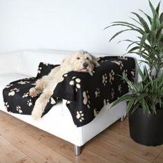 Κουβέρτα fleece Trixie 37182