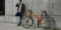 http://www.cafeglobe.com/2014/05/037678cylo.html #nike #bicycle