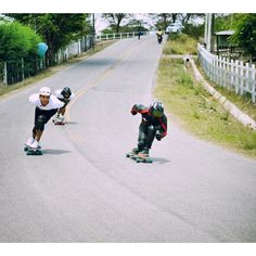 Living Longboards @livinglongboards Instagram photos | Websta