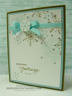Are you enjoying preview week of Create With Connie & Mary 2014 Holiday Collection? Today, two members of the design team are offering blog candy so be sure to go check out the website and lea...