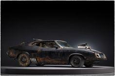Rocketumblr   Mad Max: Fury Road