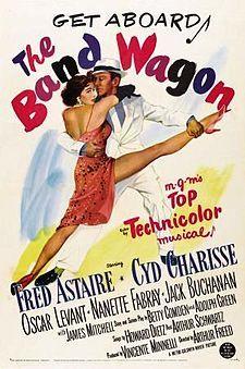 The Band Wagon poster.jpg