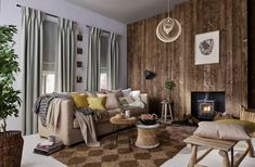 Life Unstyled - Interiors and Lifestyle Blog by Interior Stylist Emily Henson