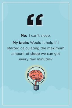 What's your biggest enemy when it comes to sleep? Sleep Quotes, I Cant Sleep, Wise Words, Things To Come, Can't Sleep, Word Of Wisdom, Sleeping Quotes, Famous Quotes
