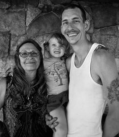 I first met Stephanie Morford & Shawn Brigham while staying at Tent City 3. Stephanie & Shawn were both trying to keep it all together, both there for each other, both giving each other HOPE. In August of 2012, Shawn found full-time work, allowing them to get an apartment.  They got married on July 31, 2015. If you want to donate to their new life together use the following link: https://www.paypal.com/cgi-bin/webscr?cmd=_s-xclick&hosted_button_id=F6X8XLCUEASBE West Seattle 8/3/2015