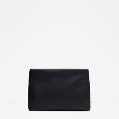 ZARA - WOMAN - BAG WITH STRAP