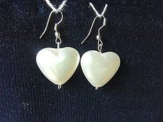 Náušnice - Náušnice - 6595140_ Drop Earrings, Jewelry, Fashion, Stars, Jewellery Making, Moda, Jewerly, Jewelery, Fashion Styles