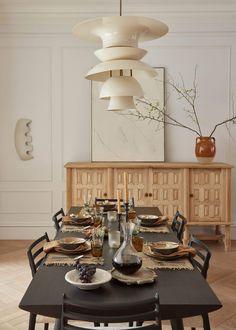 690 Dining Room Ideas In 2021 Interior Dining Home Decor