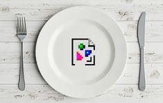Gyors omlós sós pogácsa Tiramisu, Plates, Cooking, Tableware, Dios, Caramel, Bakken, Creative, Licence Plates