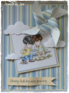 GorJessCardsnCrafts: Cards Children's Boys, Girls, Teen, Crafty, Frame, Home Decor, Baby Boys, Little Girls, Picture Frame
