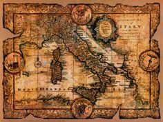 Rick Steve's Italy Travel Videos