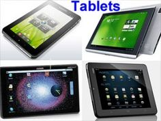 Cheap Tablets, Best Android Pc Tablets For Sale
