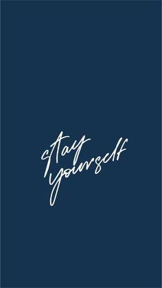 http://mitrozheletters.com/storage/editor/Stay_yourself.jpg