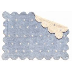 Discover the new washable rugs Lorena Canals. Lorena Canals, Muppet Babies, Washable Rugs, Cool Designs, Kids Rugs, Home Decor, Baby, Blue Cookies, Cream