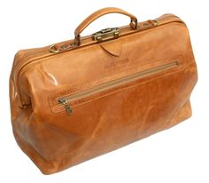 dokterstas van ecoleer met vintage look Leather Crossbody Bag, Crossbody Bags, Leather Bag, Create And Craft, Vintage Bags, Natural Leather, Native American, Handbags, Purses