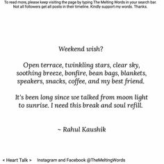109 Best Rahul Kaushik Images Short Stories Poems Poetry