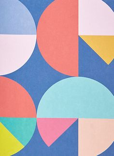 print & pattern blog - marks & spencer