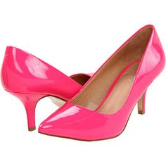 these are a kitten heel option for 70