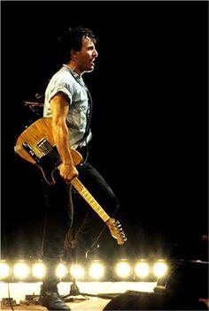Lyon, Morrison Hotel, Bruce Springsteen, Artist Names, My Favorite Music, Vintage Colors, Preston, Music Artists, Rock N Roll
