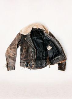 vintage langlitz leather jacket                                                                                                                                                                                 More