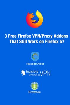 Free VPN/proxy addons that work on Firefox 57 Friendship And Dating, Top Dental, Lose Thigh Fat, Social Bookmarking, Halloween Crafts For Kids, Still Working, Event Photographer, Dc Weddings, New Pins