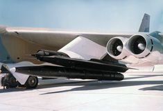 Find out everything about the development of the M-21/D-21 Drone #BeInTheKnow #SR71 #aircraft #military  Source - The Complete Book of the SR-71 Blackbird  http://blog.quartoknows.com/quartoexplores/2015/09/17/developing-the-m-21d-21-drone/