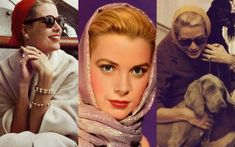 Grace Patricia Kelly was born on November 12, 1929 in Philadelphia, Pennsylvania to wealthy parents. Description from thefemalecelebrity.info. I searched for this on bing.com/images
