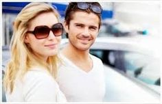 Weekend Loans Simple  Financial Support For Short Term Needs