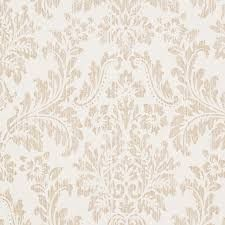 Image result for shabby chic wallpaper