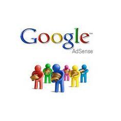Cómo Ganar Dinero con Google AdSense   Éxito y Abundancia