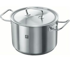 Zwilling Classic pot 7.0 liter, 24 cm