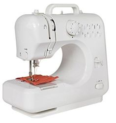 Michley Lil' Sew & Sew Multi-Purpose Sewing Machine with Built-In Stitches: Arts, Crafts & Sewing Sewing Machines Best, Sewing Machine Reviews, Sewing Hacks, Sewing Crafts, Sewing Projects, Sewing Ideas, Sewing Kit, Craft Projects, Christmas Gifts For Girls