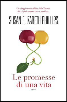 Romance and Fantasy for Cosmopolitan Girls: Segnalazione Leggereditore : Le promesse di una vi...