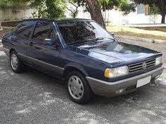 VW – VolksWagen Voyage GL/ Special 1.6/ 1.8 1994 Gasolina Contagem MG | Roubados Brasil